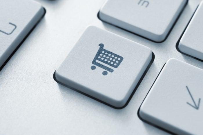 6 gode råd til nystartede webshops