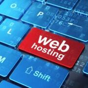 Bedste WordPress webhotel? Se mit bud her!