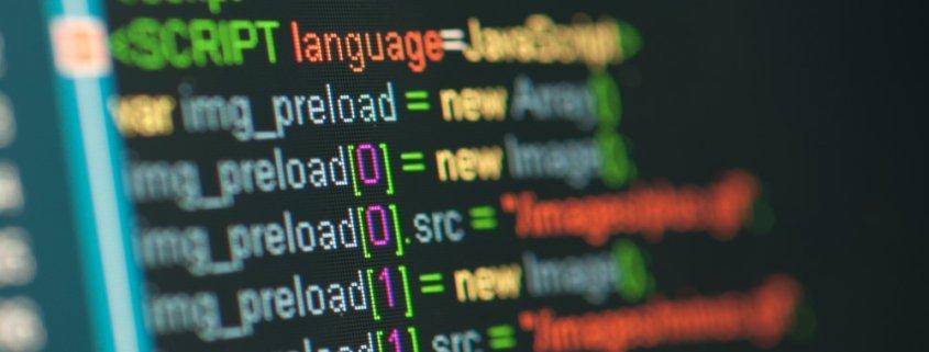 webkode