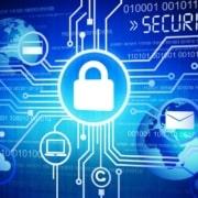 Internetsikkerhedssystem